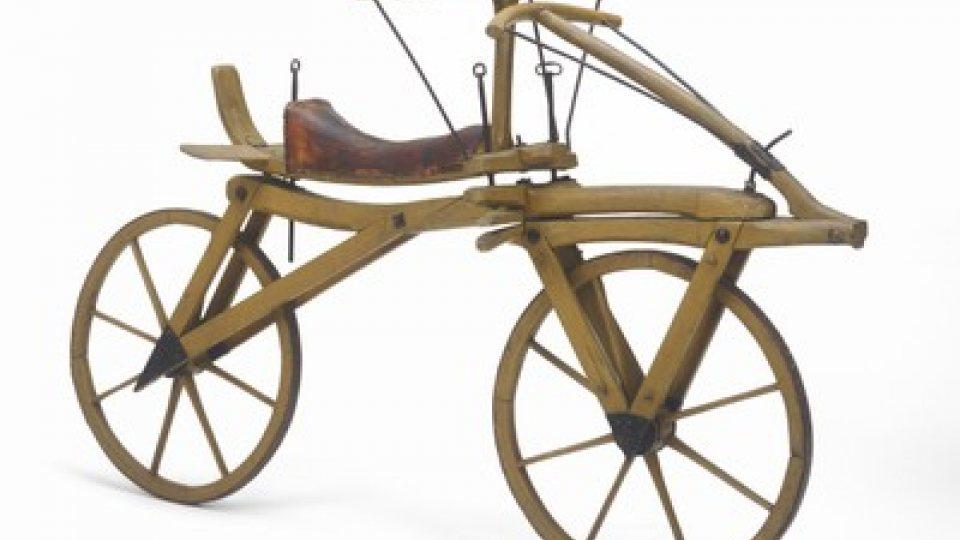 1817 bike